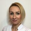Anna Orzechowska - kosmetolog